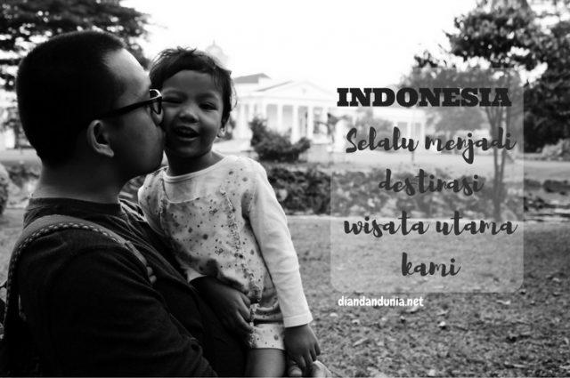indonesia-selalu-menjadi-destinasi-wisata-utama-kami