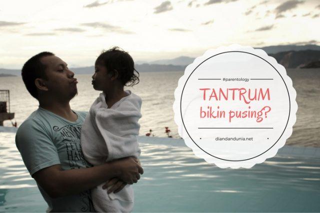 tantrum-bikin-pusing
