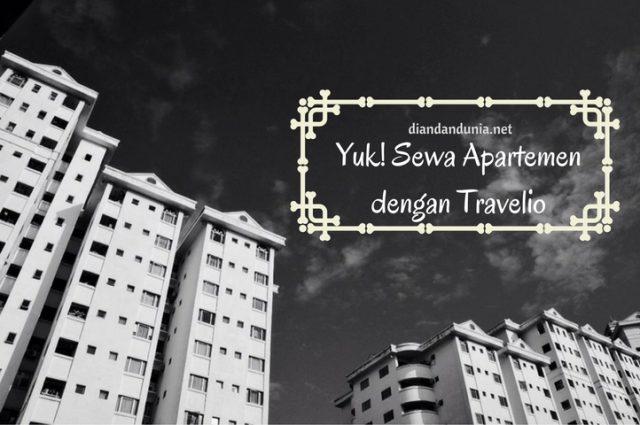 yuk-sewa-apartemen-dengan-travelio